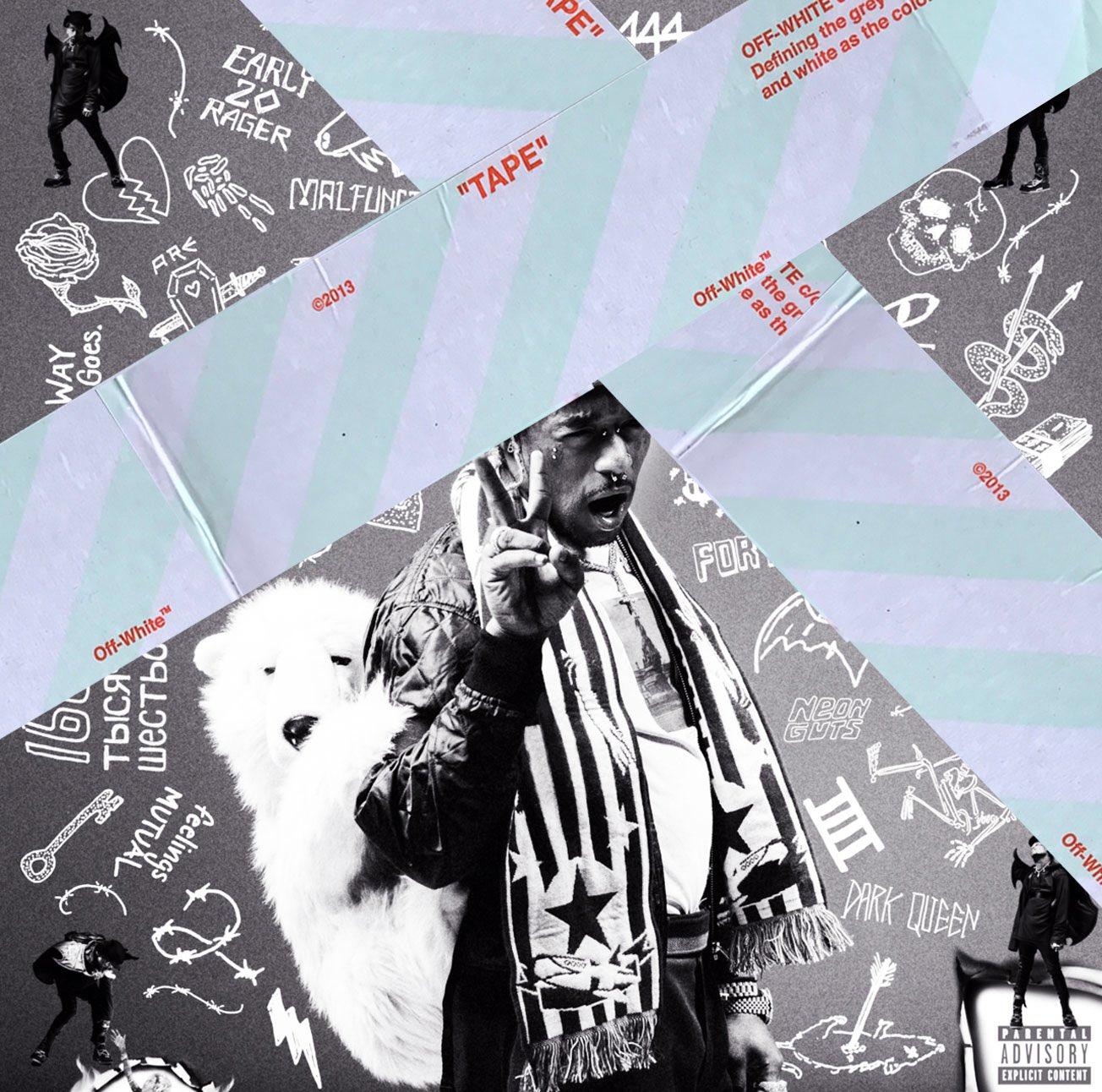 Baby Pluto Twitterissa Tonight At 12 2 The Album