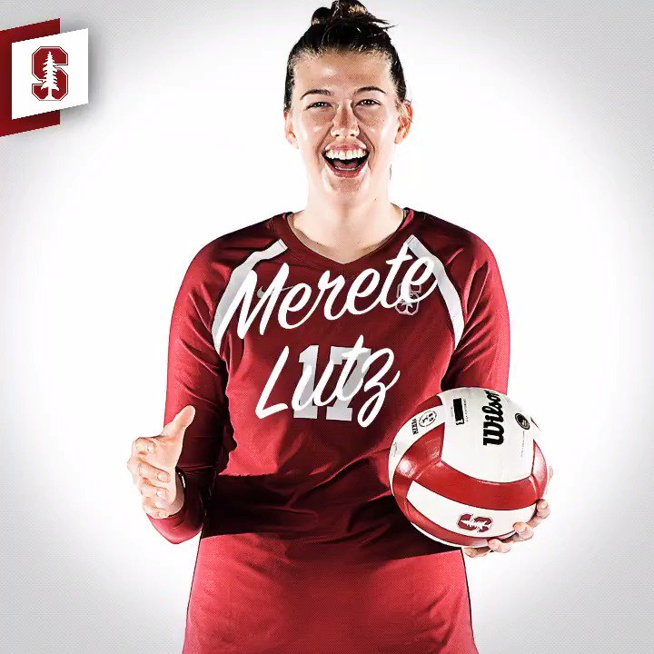 Season-highs in kills (17) and blocks (5) today for @lutz_of_luv #GoSt...