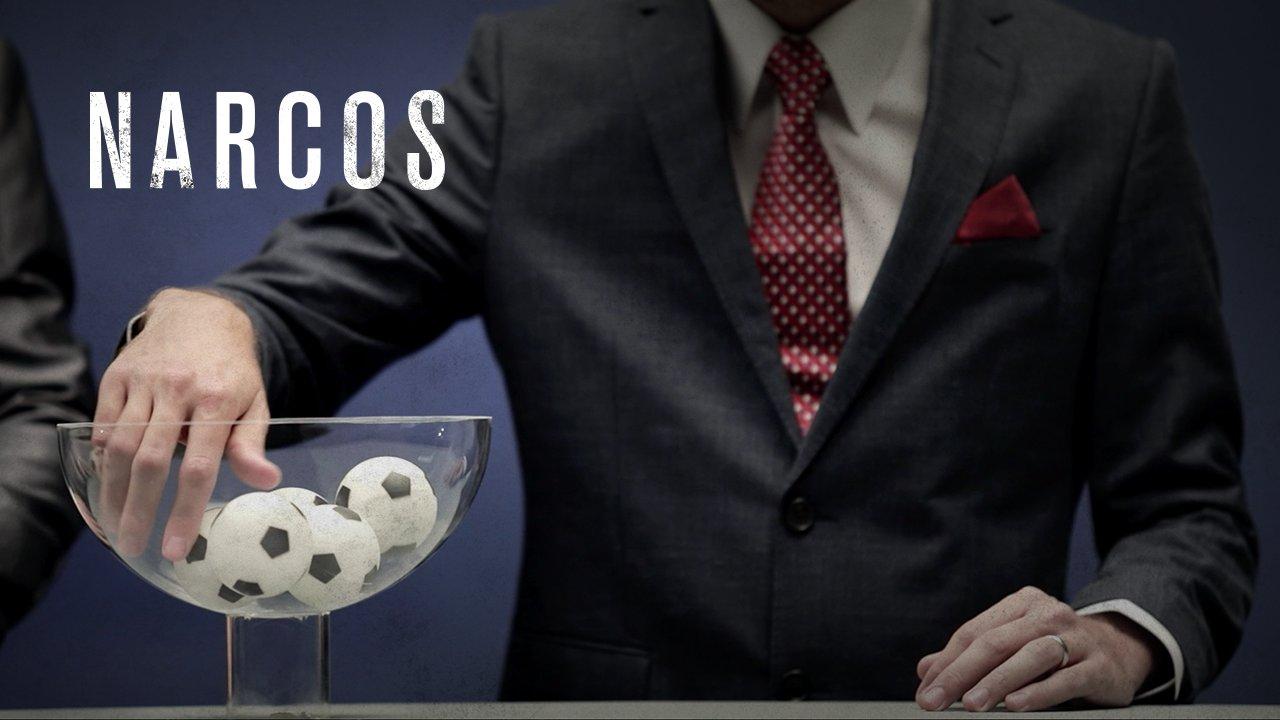 El sorteo de hoy viene CALIente. #SorteoChampions https://t.co/hFumAcm4WV