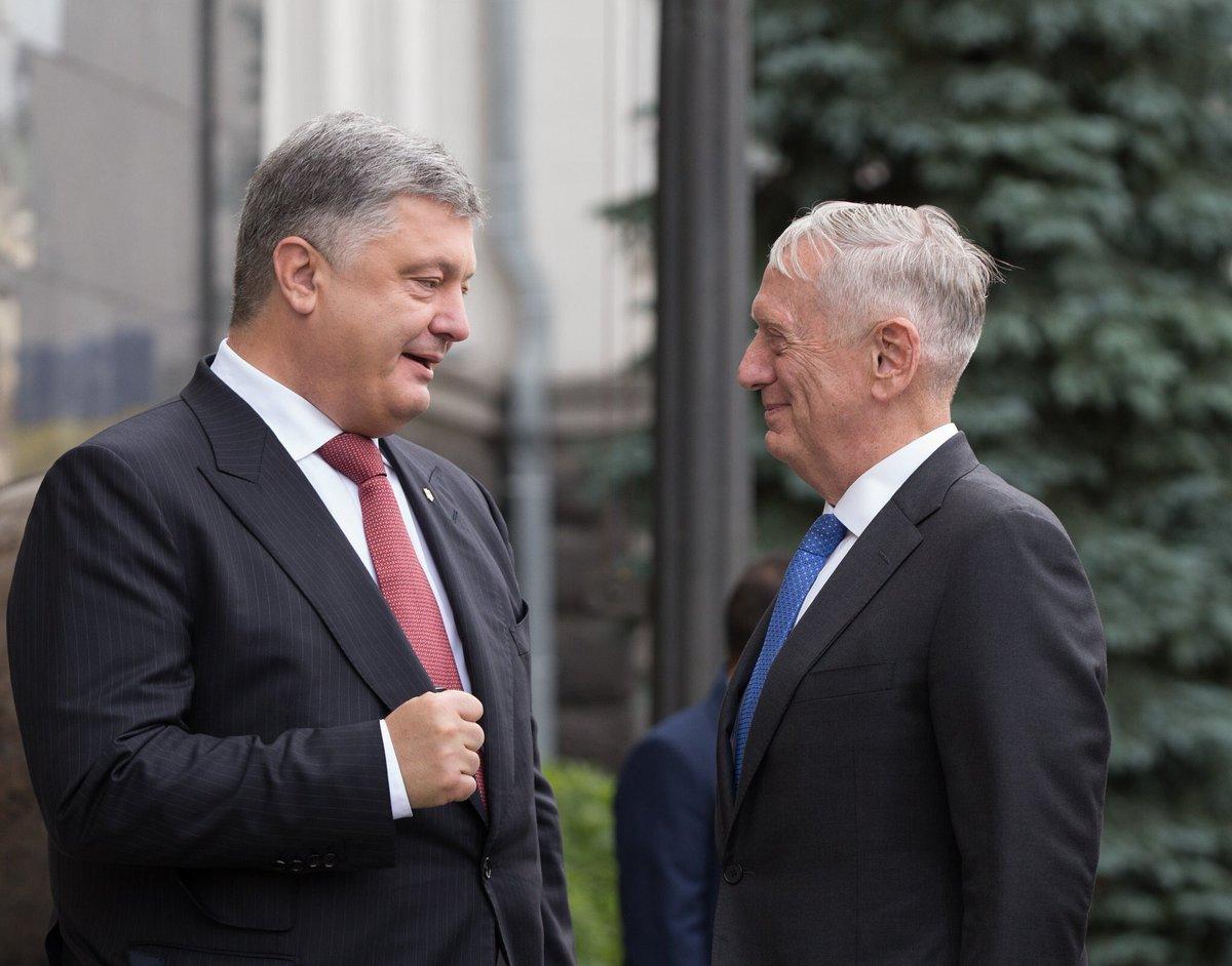 Украина поддерживает инициативу Молдовы выдворить российских военных из Приднестровья,- Фриз - Цензор.НЕТ 7188