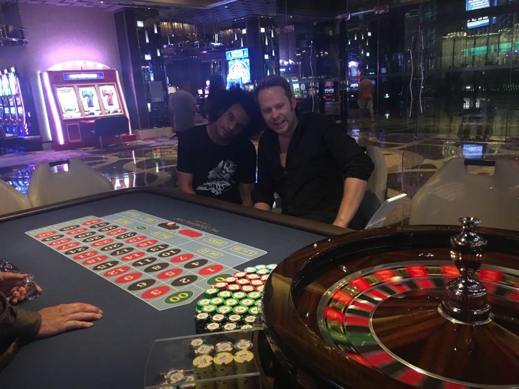Casino zeal casino scottsdale