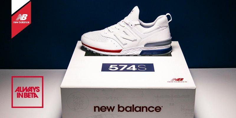 new balance 574s hombre