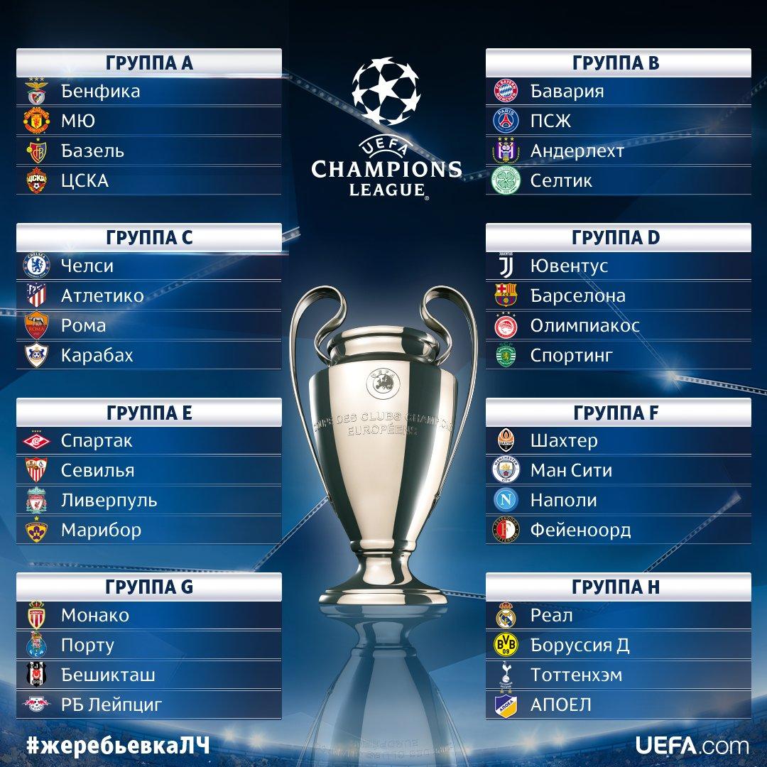 Лига чемпионов группа в [PUNIQRANDLINE-(au-dating-names.txt) 60