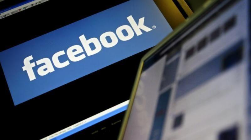 Attenzione ai chirurghi estetici sui social Facebook Instagram | Salute News