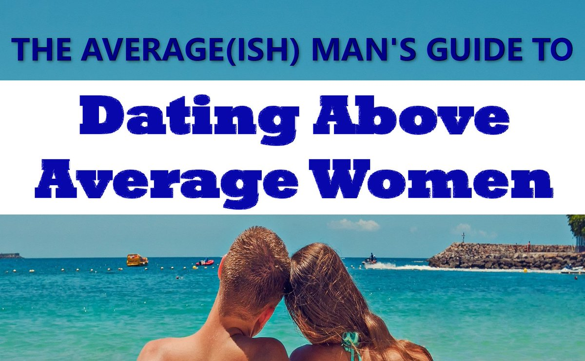 Man dating guide