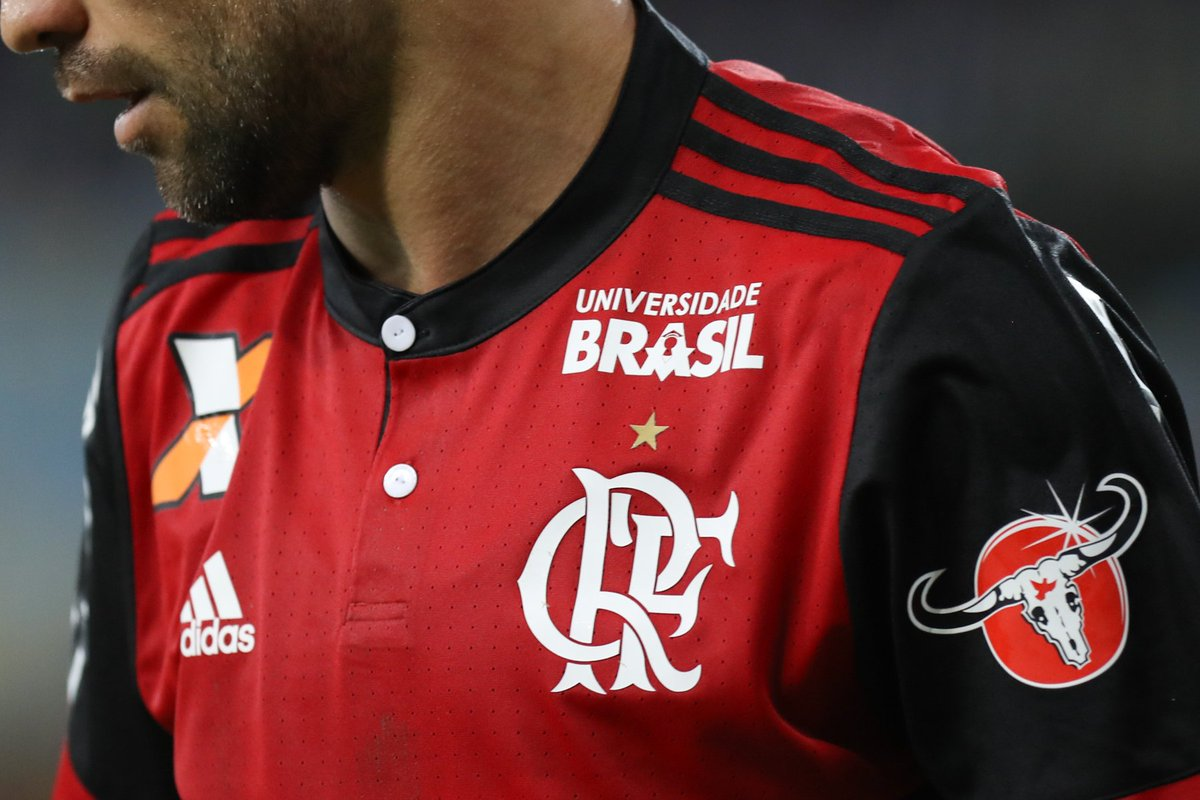 Valeu demais, @CarabaoBR e Universidade Brasil! #AquiTemCarabao #UniversidadeBrasil