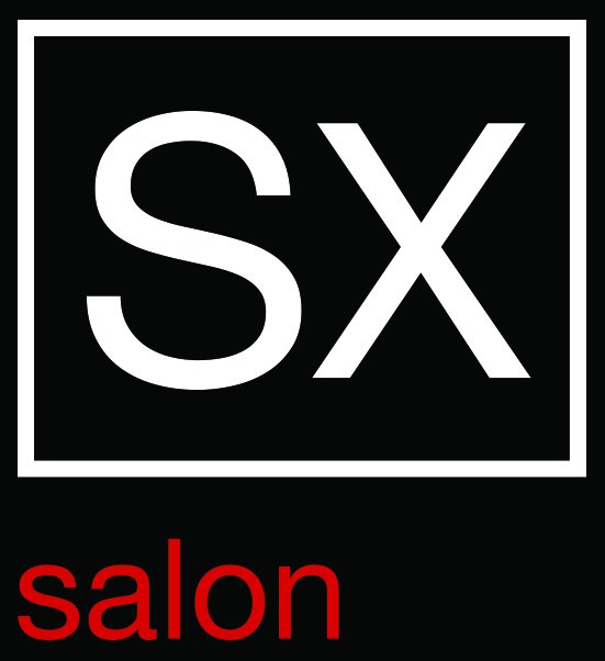 Image result for salon sx