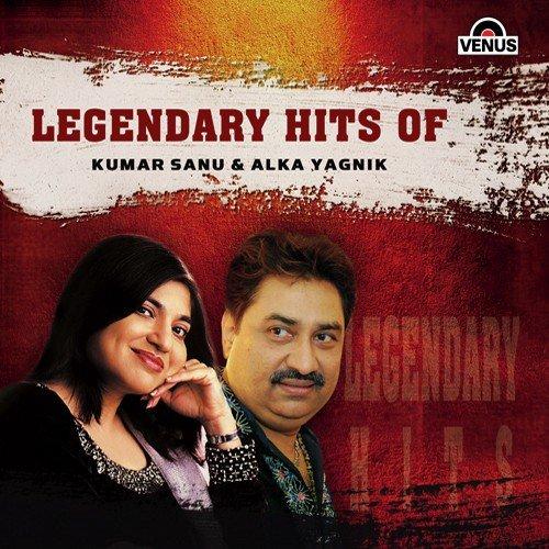 old hindi songs download kumar sanu