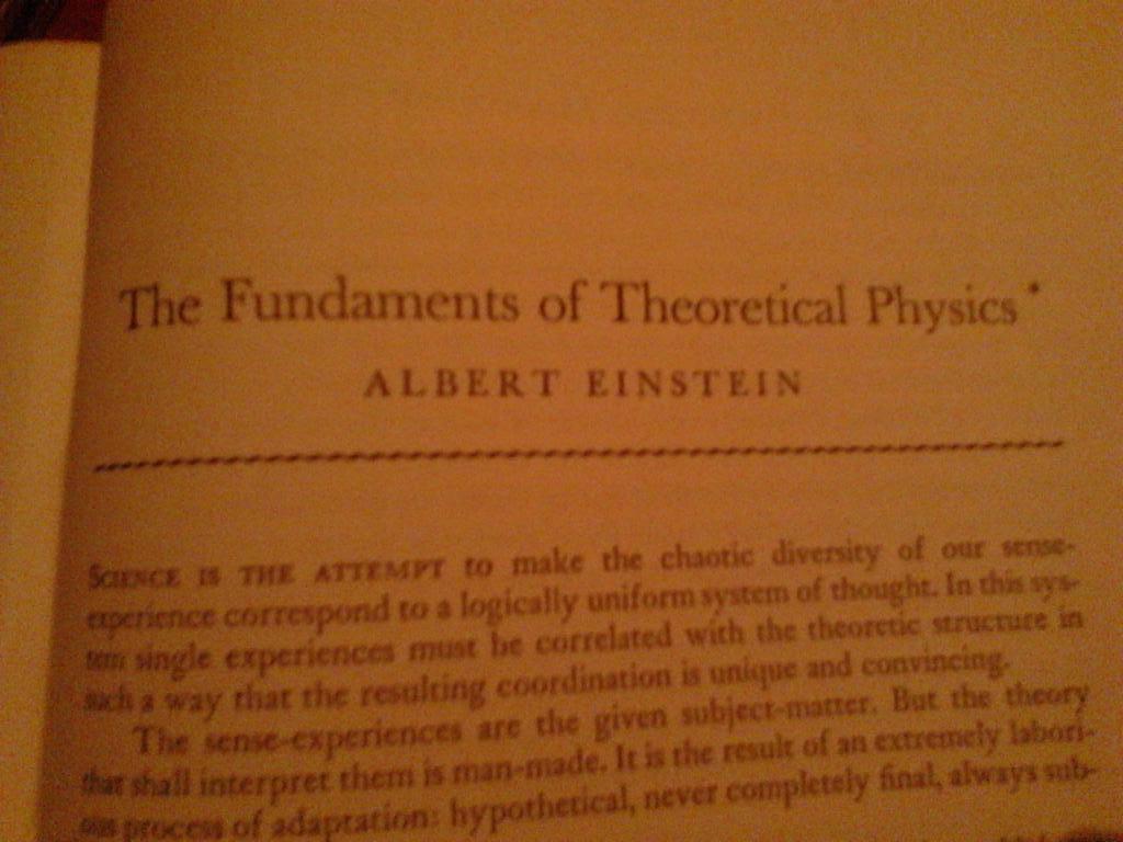 unimodality of probability