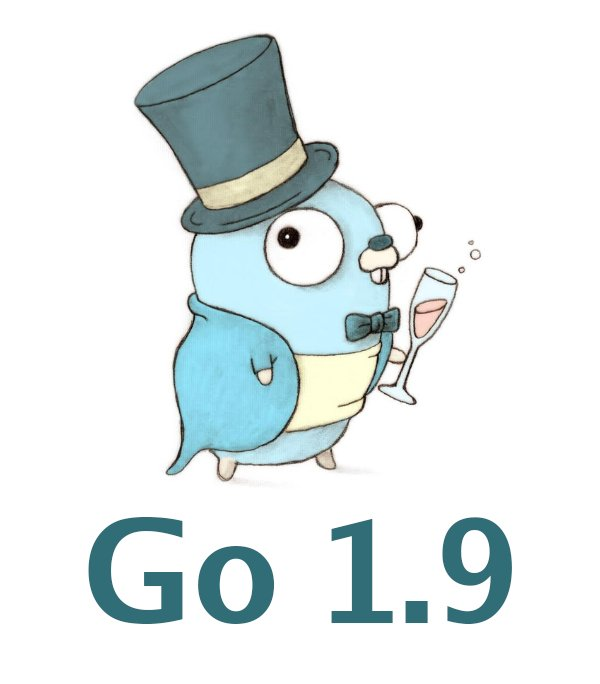 Go 1.9 has been released!  https://t.co/GKiU0OsYIS  Get here: https://t.co/StazJXa19M   #golang https://t.co/df2qvuzqd2