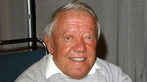 Happy Birthday to the late Kenny Baker!!!