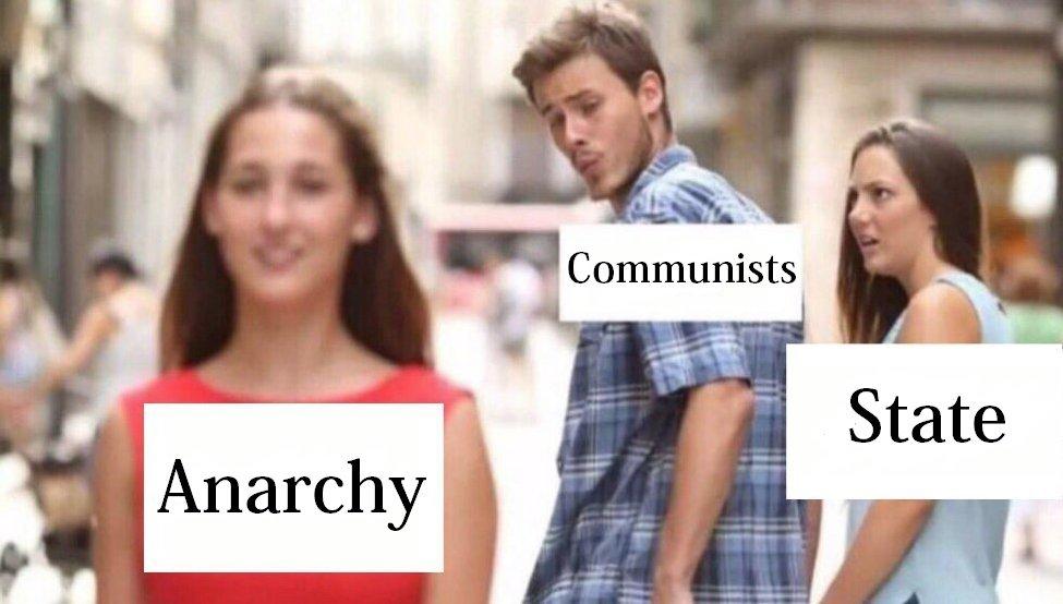 DIB9UnaXYAAHSRs anarchy memes (@memesanarchy) twitter