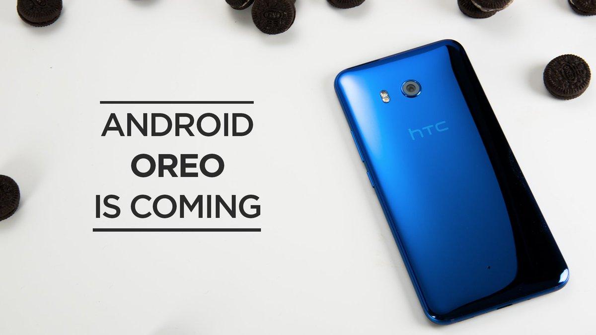 HTC USA on Twitter: