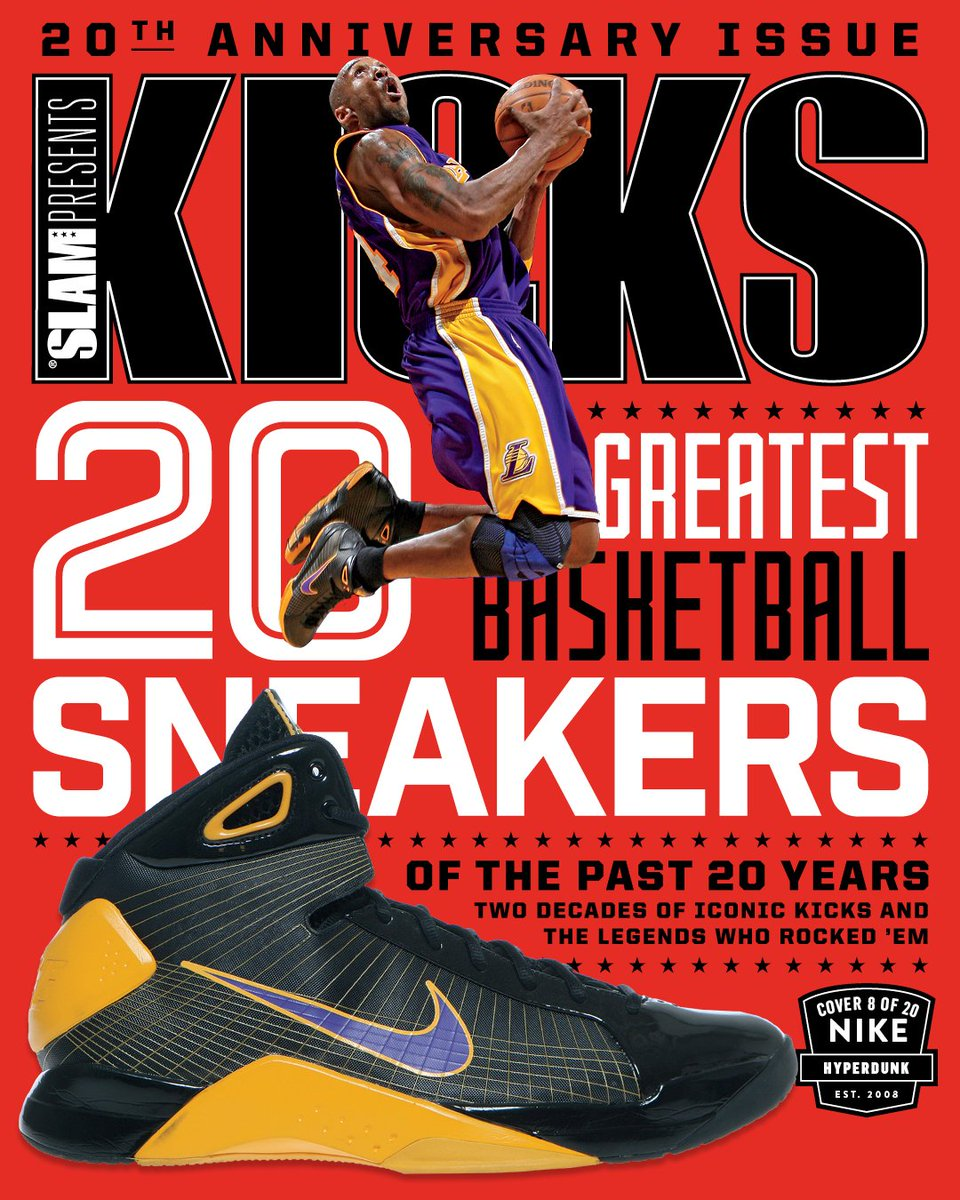 23522d105932 The hyperdunk featured the introduction of flywire