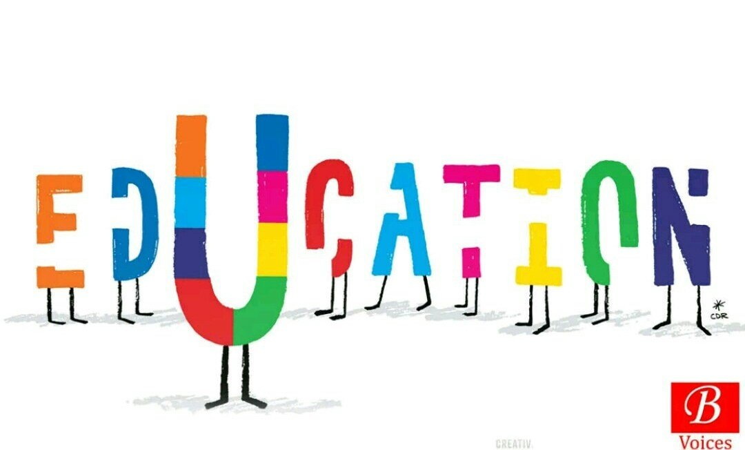 Education is power. Knowledge is power. We must learn to fit in into society.  #uneleap #educativeapp #september #launch #tweetme #twitter<br>http://pic.twitter.com/ZTogBsogBe