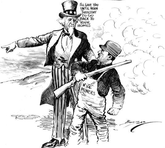 aug 24 1921