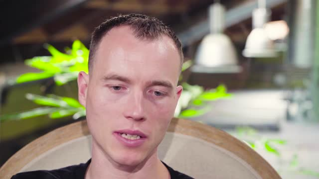 @djskee speaks with @Entrepreneur on becoming a DJ and the future of #radio https://t.co/UcCNlEVs1H https://t.co/aWVE9gXMTL