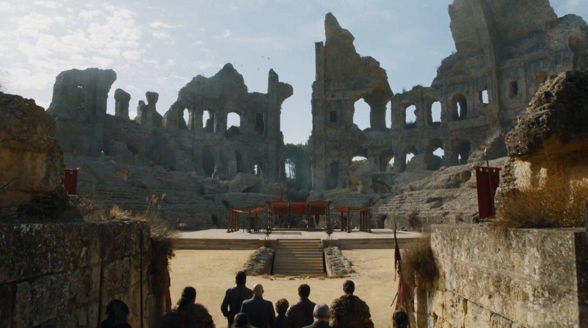 """Résultat de recherche d'images pour """"game of thrones saison"""""""