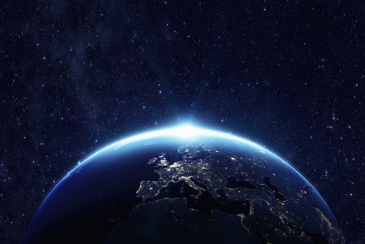 Why #Europe ETFs Are Still ... -  https:// goo.gl/SiqdgD  &nbsp;   #CurencyHedgedETFs #CurrentAffairs #DBEZ #EZU #GlobalETFs #HEDJ #HEZU #IEUR #IEV<br>http://pic.twitter.com/zQkOgTUGJq