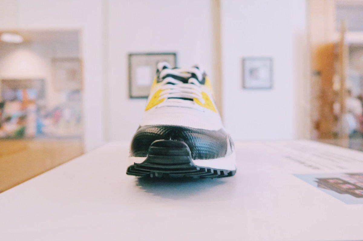 Nice Kicks En Twitter Exclusiva X   Doernbecher X Exclusiva Nike Air Max 90 a22f4e