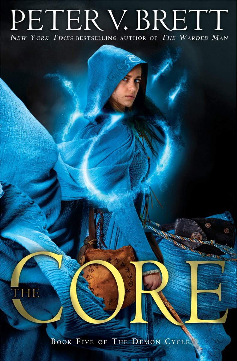 Can't wait for The Core to release next month? Read the first 50 pages online RIGHT NOW: https://t.co/v5lKdRi1MQ https://t.co/c9nVJ8dc06