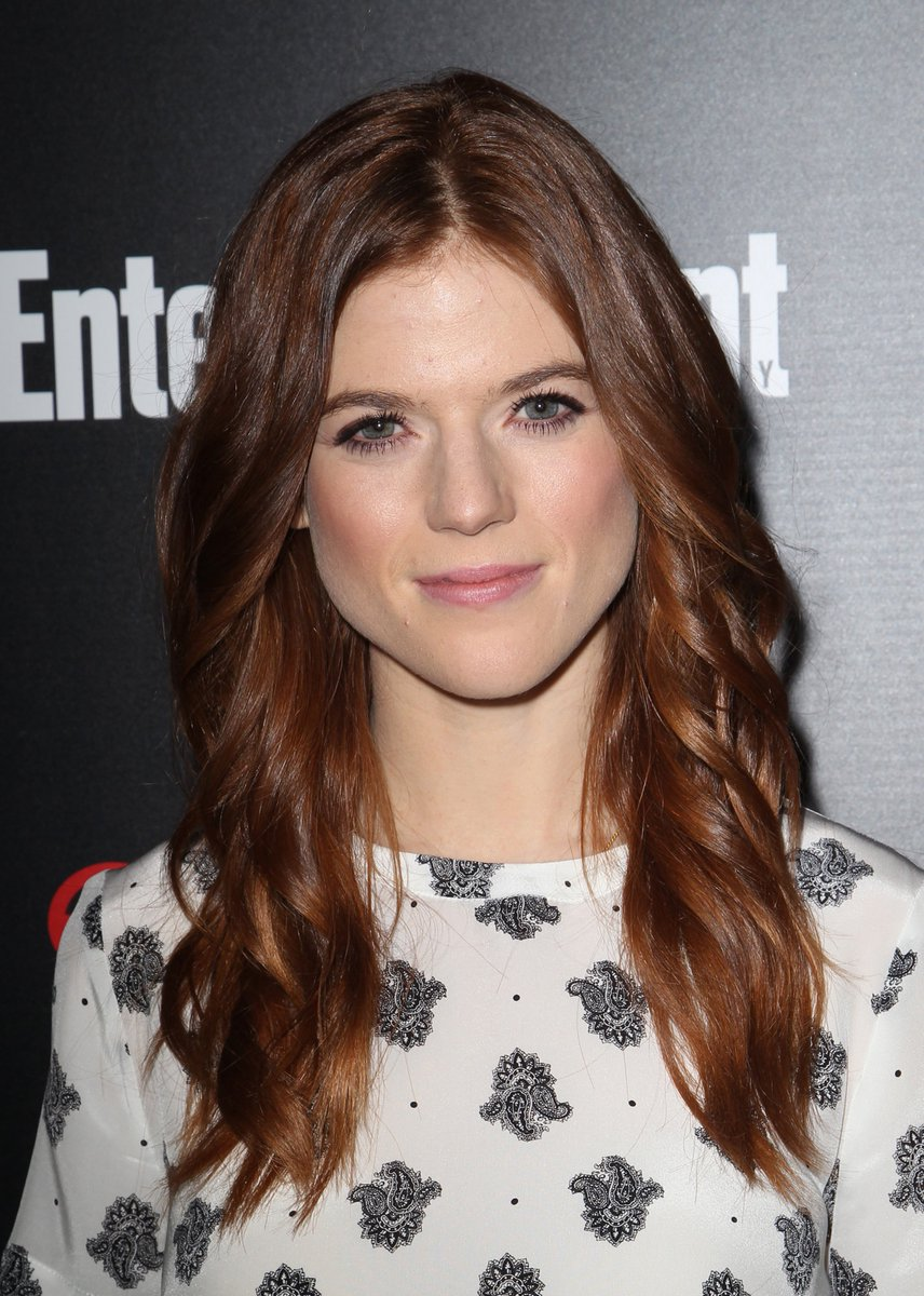 Rose Leslie naked (35 photos), foto Paparazzi, Twitter, braless 2020
