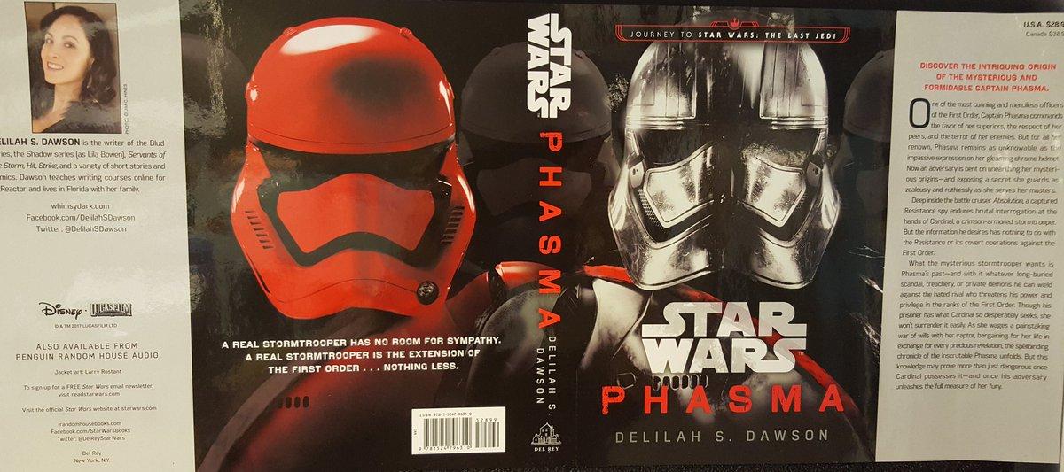 star wars books online free