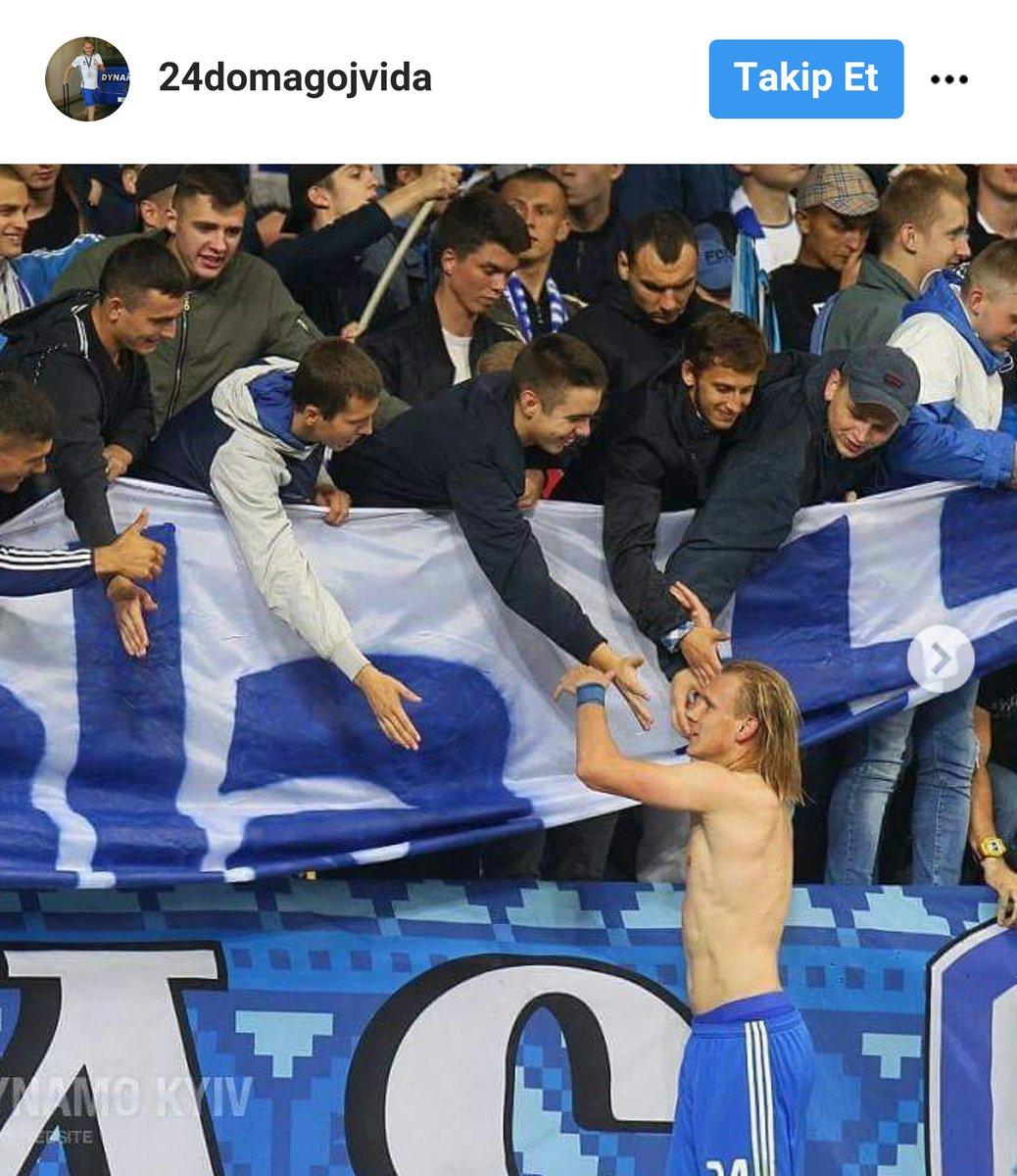 Domagoj Vida Fan On Twitter Domagoj Vida Resmi Instagram