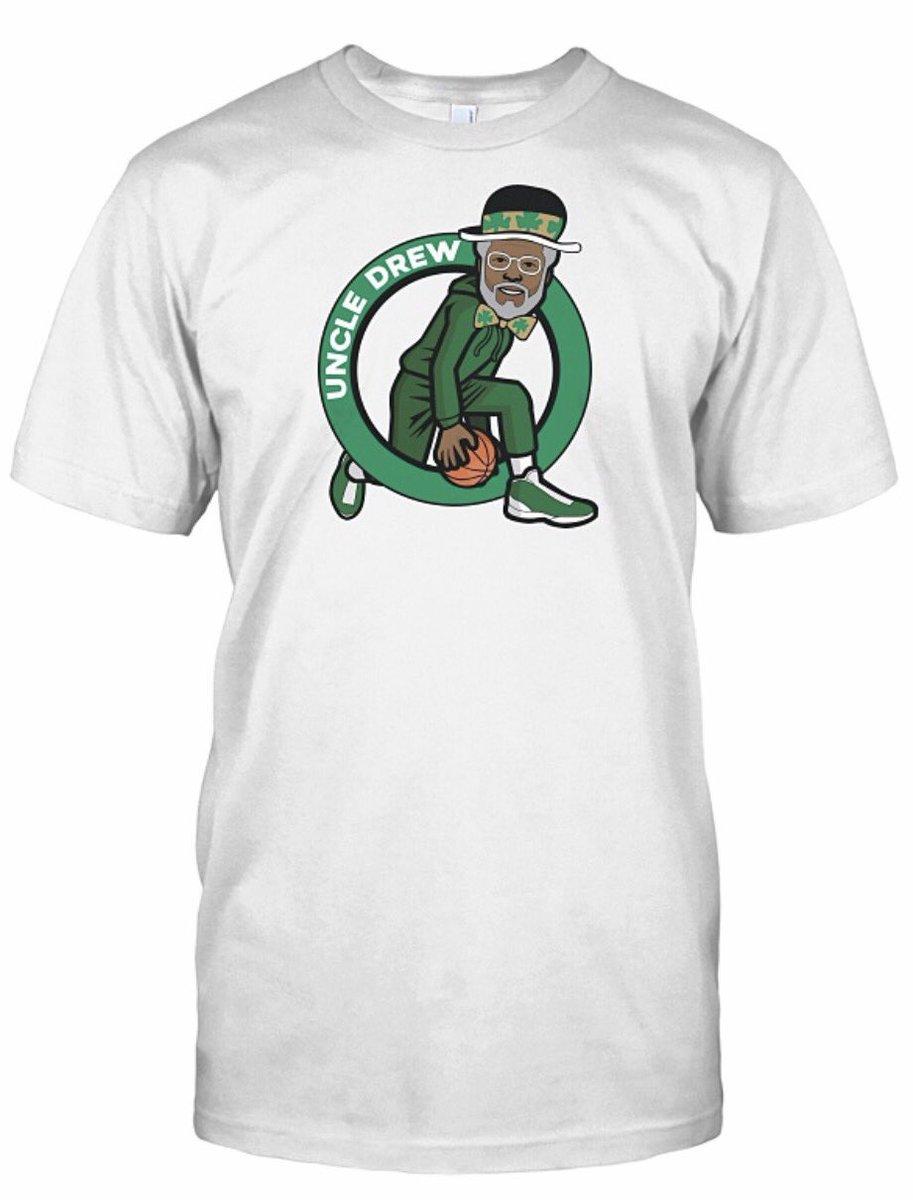 online retailer 7d37e 34ee0 Celtics Direct on Twitter: