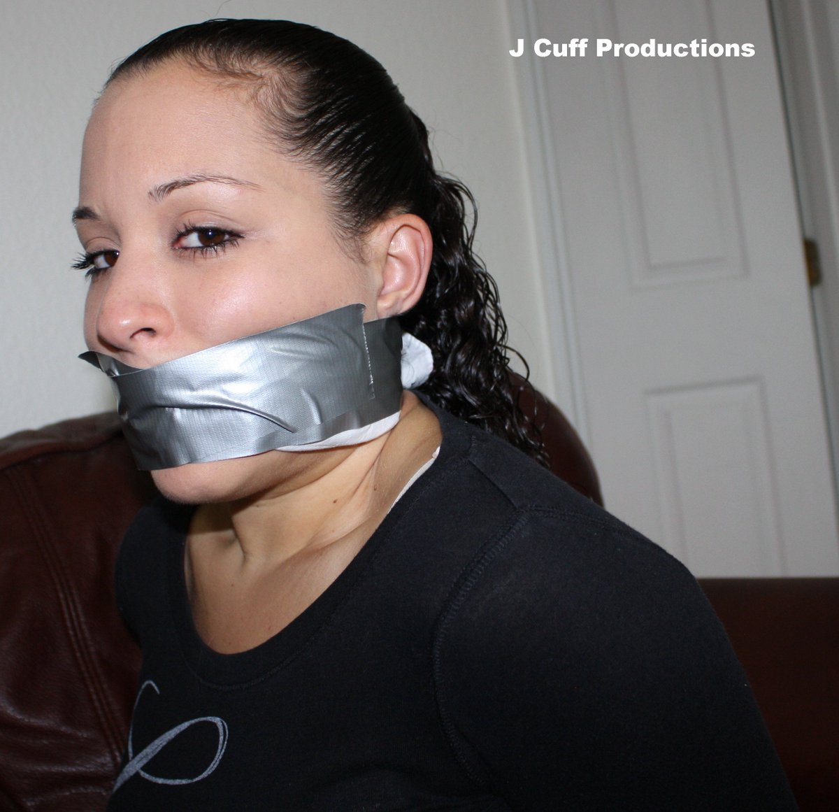 bondage-gagged-play-sexychris-pornstar