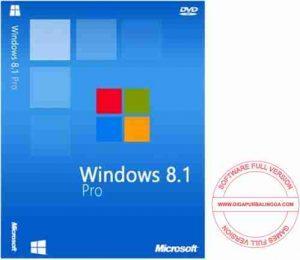 windows 7 original x86 x64 rus торрент