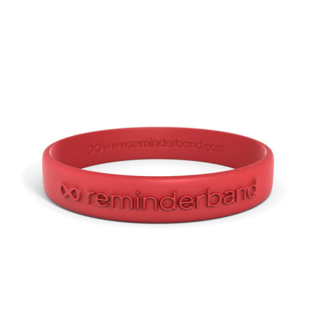 drug is bracelet red week free happy wide me silicone pack resources a ribbon