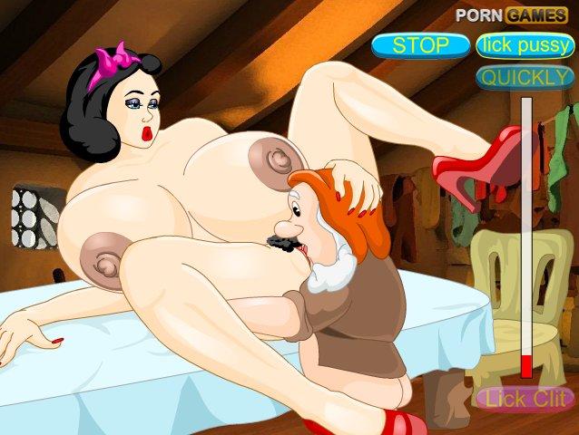 Sex og porno video game lovise