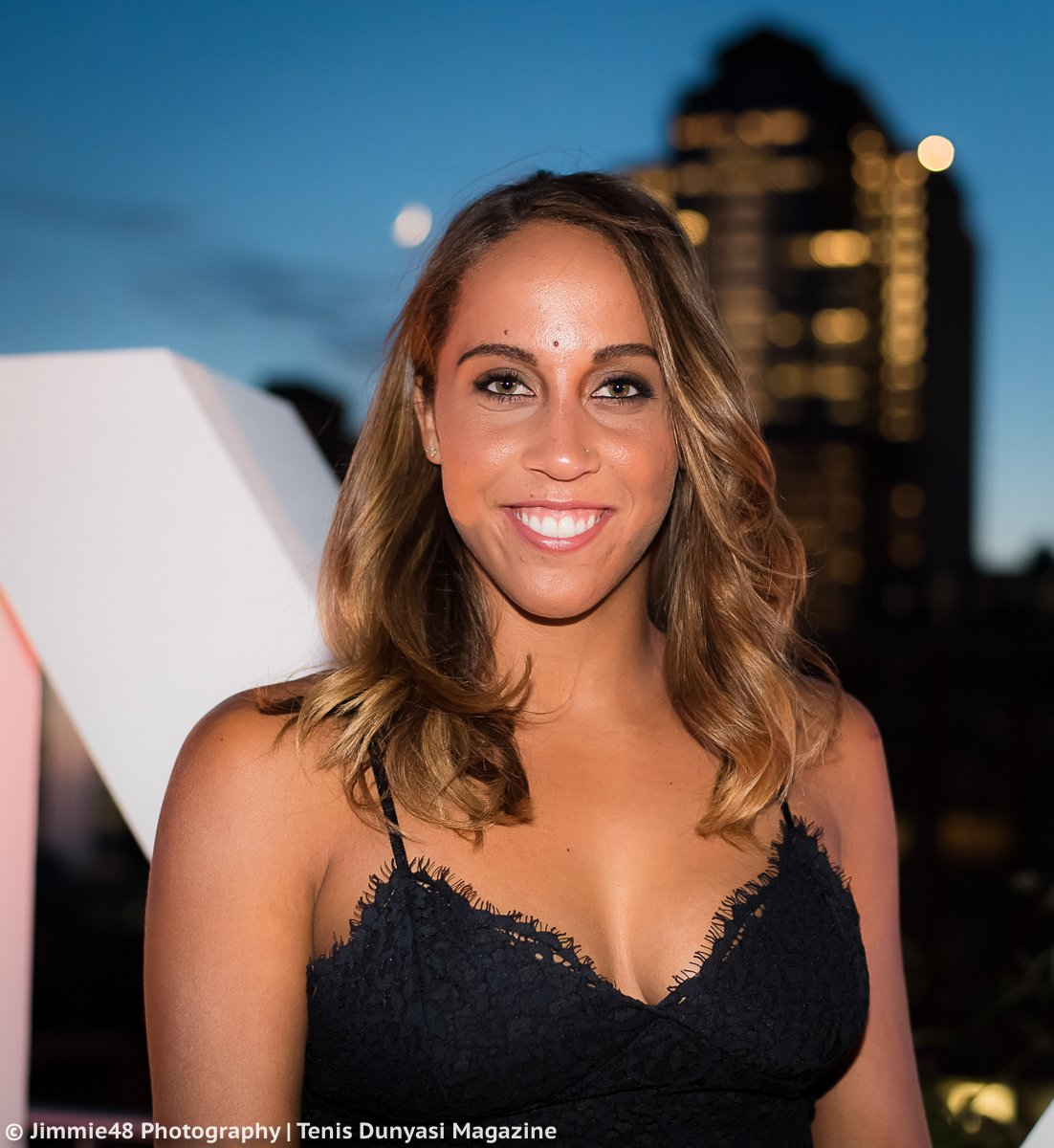 Madison Keys - Page 10 DIC0U7YXkAEhf9r