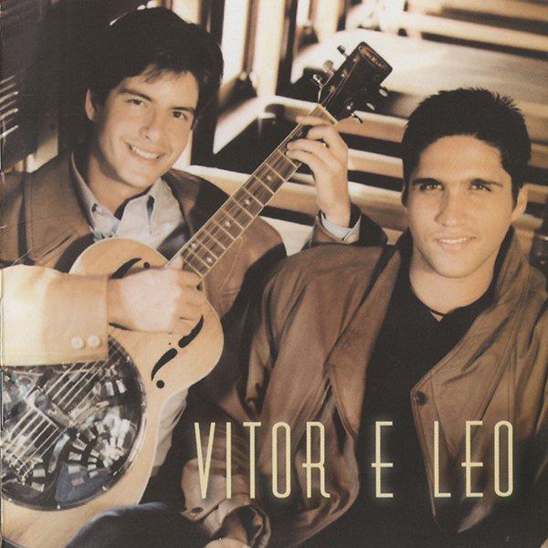 'Number one' foi o nosso primeiro CD, lançado em 2002. Saiba mais: https://t.co/Rs6UJZxfJI #TBT #VictorELeo25Anos #VictorELeo