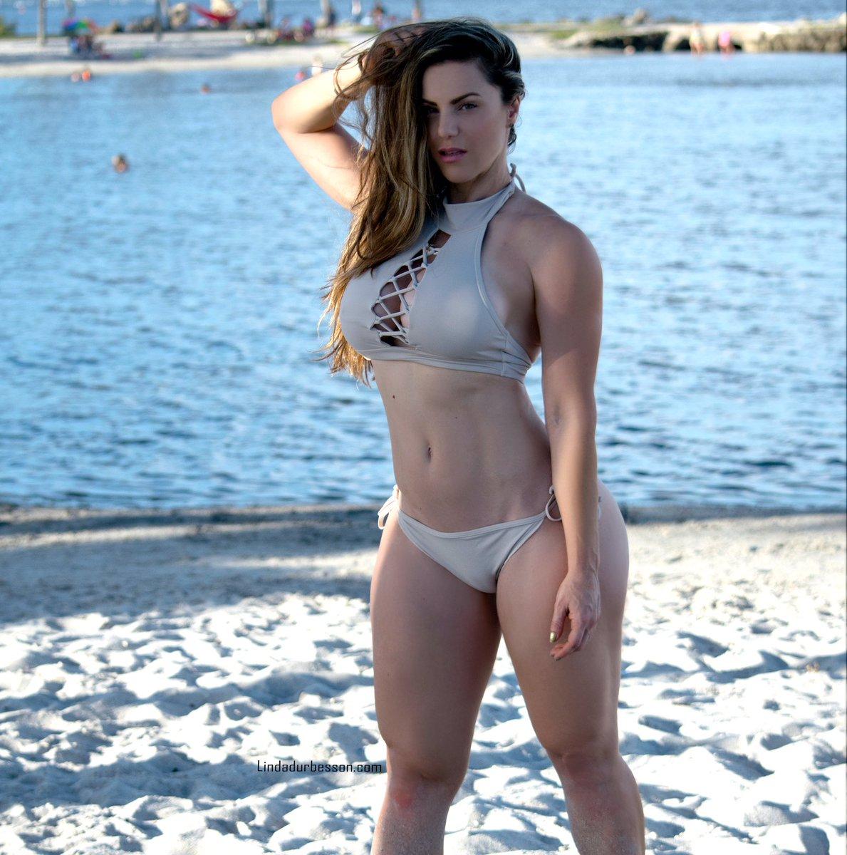 Linda Durbesson nudes (95 pictures) Erotica, iCloud, in bikini