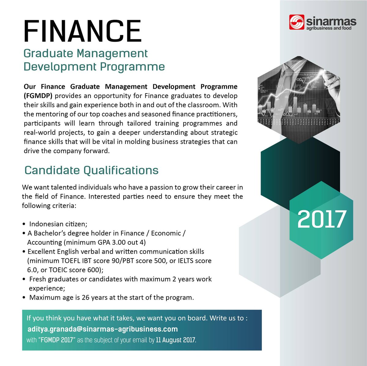 Masters Degree In Finance Salary