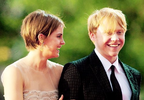Happy 29th birthday to rupert grint   hope rupert has a wonderful birthday