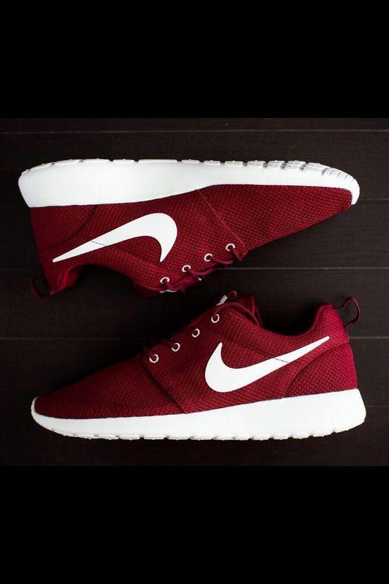 New Nike Roshe $19 on Twitter: