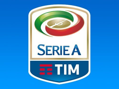 INTER-GENOA Streaming Video Rojadirecta YouTube Facebook Live, dove vedere Diretta TV con Tablet iPhone PC.