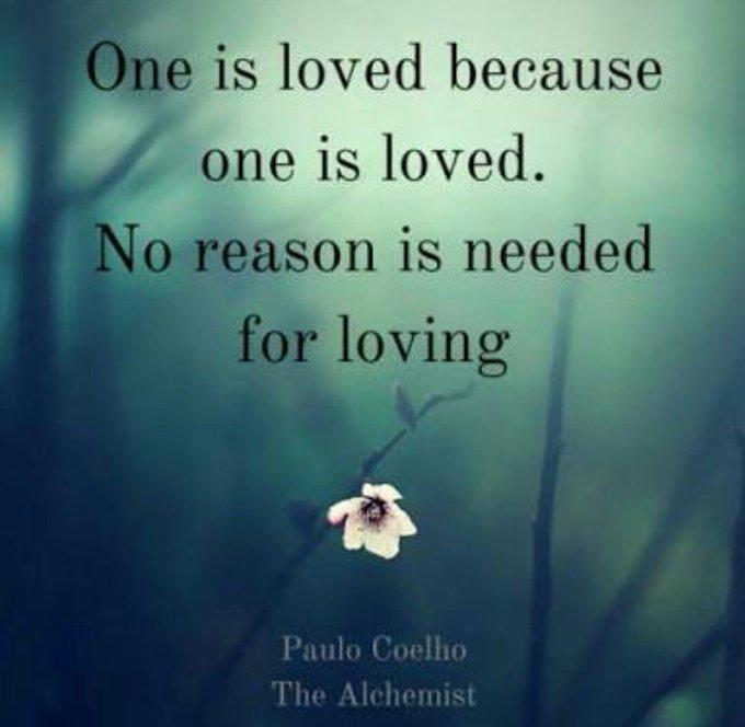 Happy Birthday Paulo Coelho