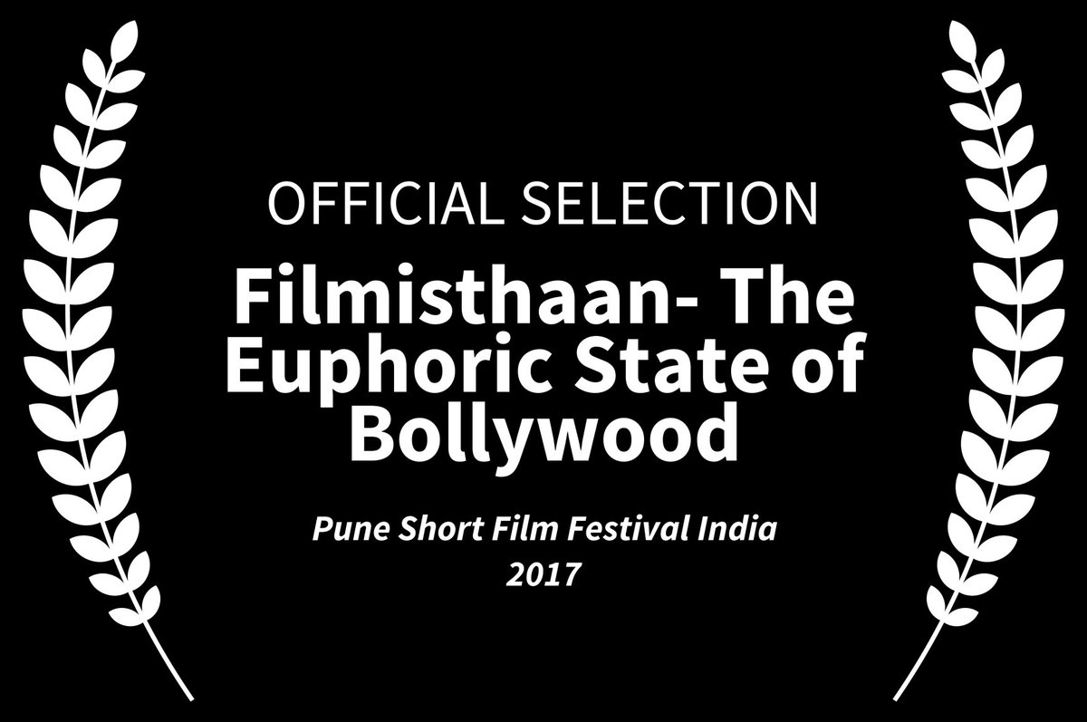bollywood hindi film