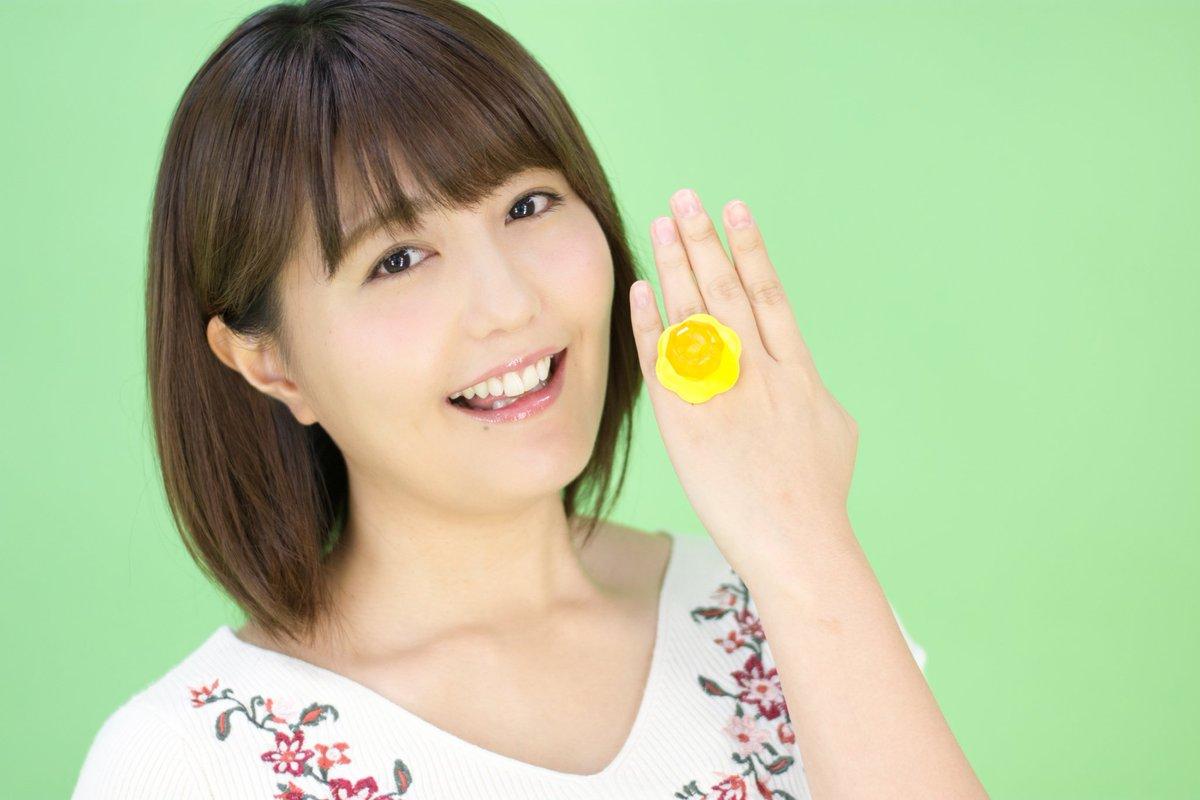 【祝】声優の野中藍、結婚を発表! 8月21日に入籍