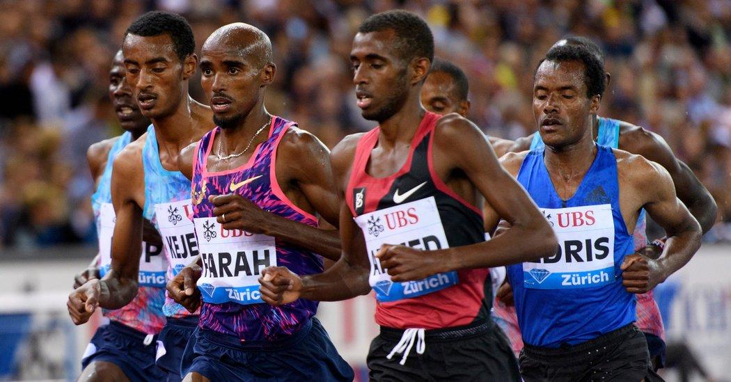 #Mo Farah Wins in Sprawling Finish in His Track Finale -   https://www. yemekyapmak.net/mo-farah-wins- in-sprawling-finish-in-his-track-finale/ &nbsp; … <br>http://pic.twitter.com/0Ljmmjz59Q
