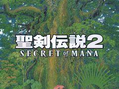「聖剣伝説2」をフルリメイクした「聖剣伝説2 SECRET of MANA」が発表。PC/PS4/PS Vitaで2018年2月15日に発売 https://t.co/RaYgXIfTQS https://t.co/YZAGd8waQd