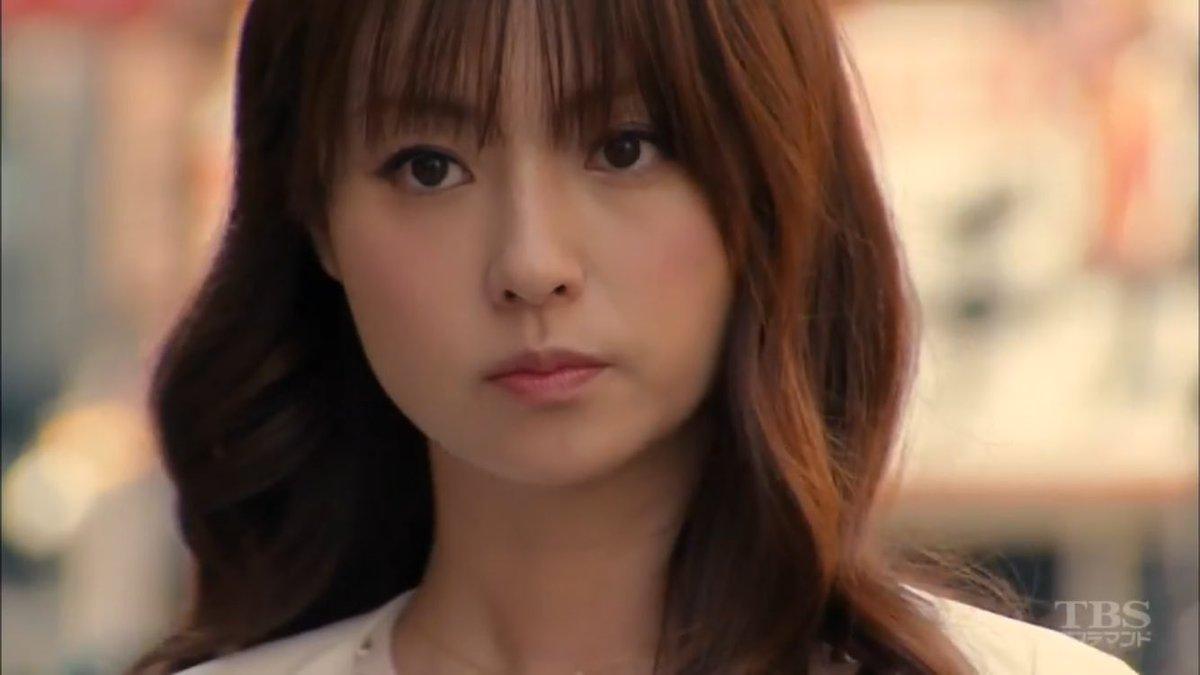 多圖 日本網站調查 今昔對比漂亮的女藝人 Top10 誰是第一位 胡
