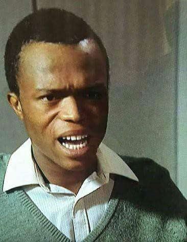 "JAY-H on Twitter: ""Kelly Khumalo when Vusi Nova return home alive...… """