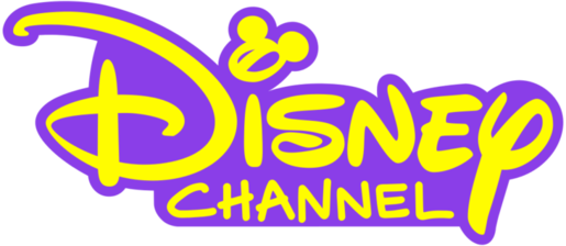 mandextergr73 on twitter disney cartoon network logos disney