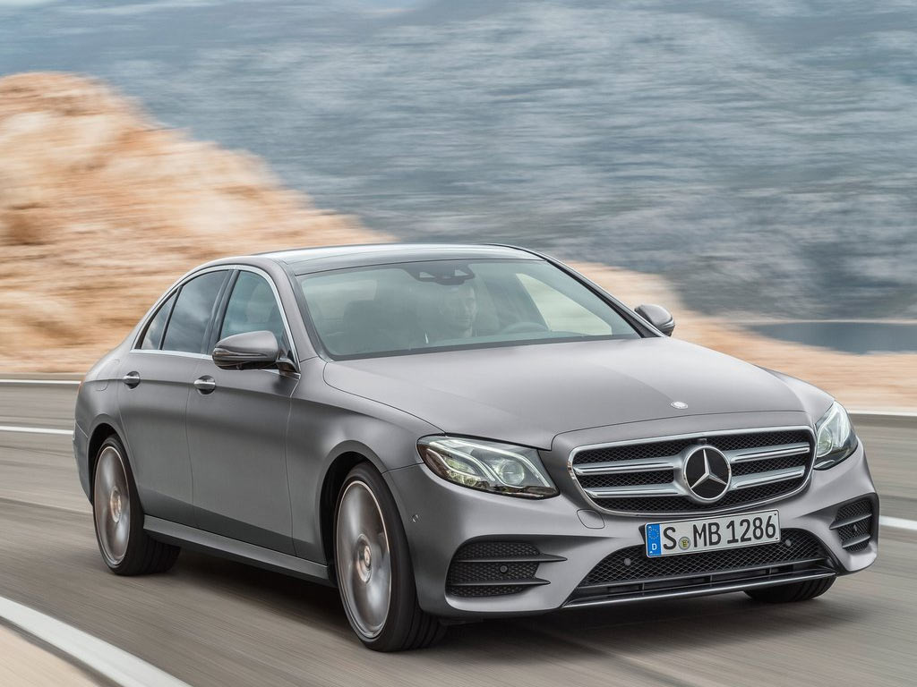 9 23 rentals 10 000 mpa https www frontiervehicleleasing co uk car leasing mercedes benz e_class_saloon saloon e200d_se_4dr_9g tronic 76408 html