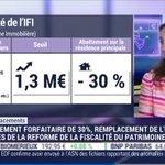 Idées de #placements: Réforme de la fiscalité du #patrimoine: à quoi peut-on s'attendre ? #CGPI https://t.co/stmpi0fdtD